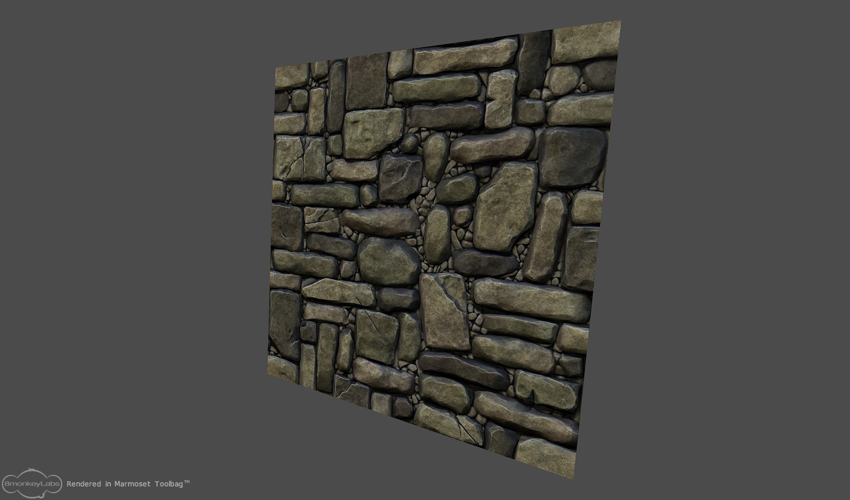 20120803_brick_wall_01.jpg