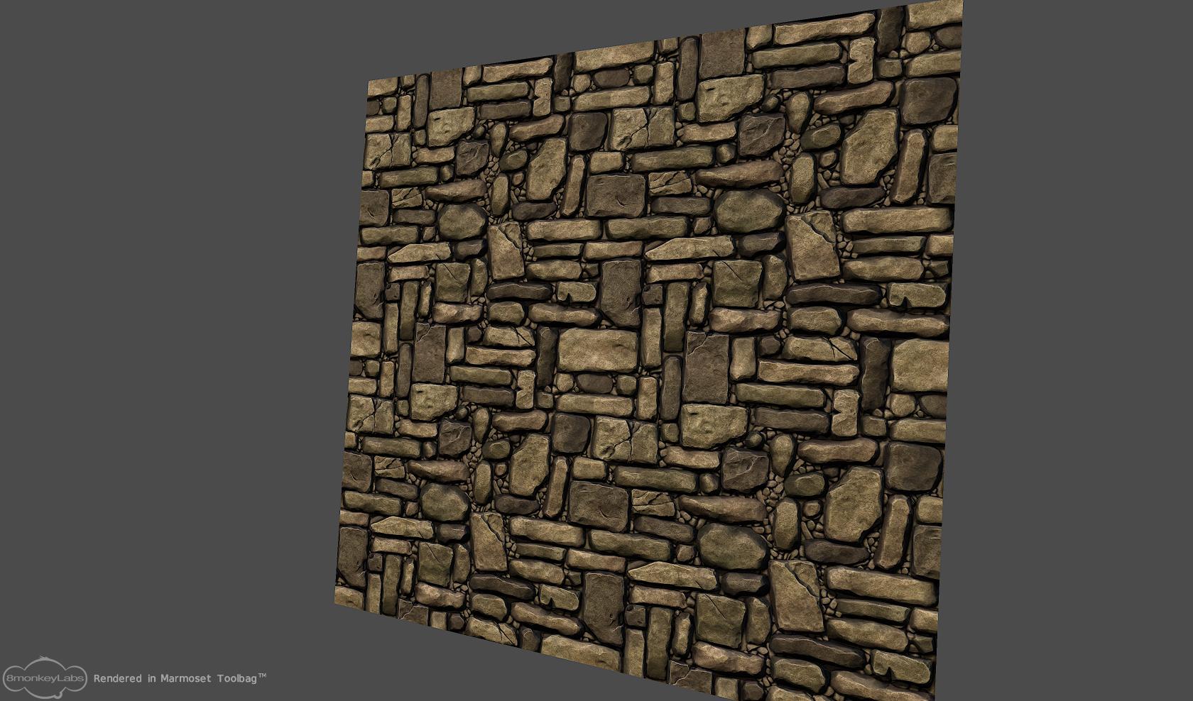 20120803_brick_wall_01_2x2.jpg