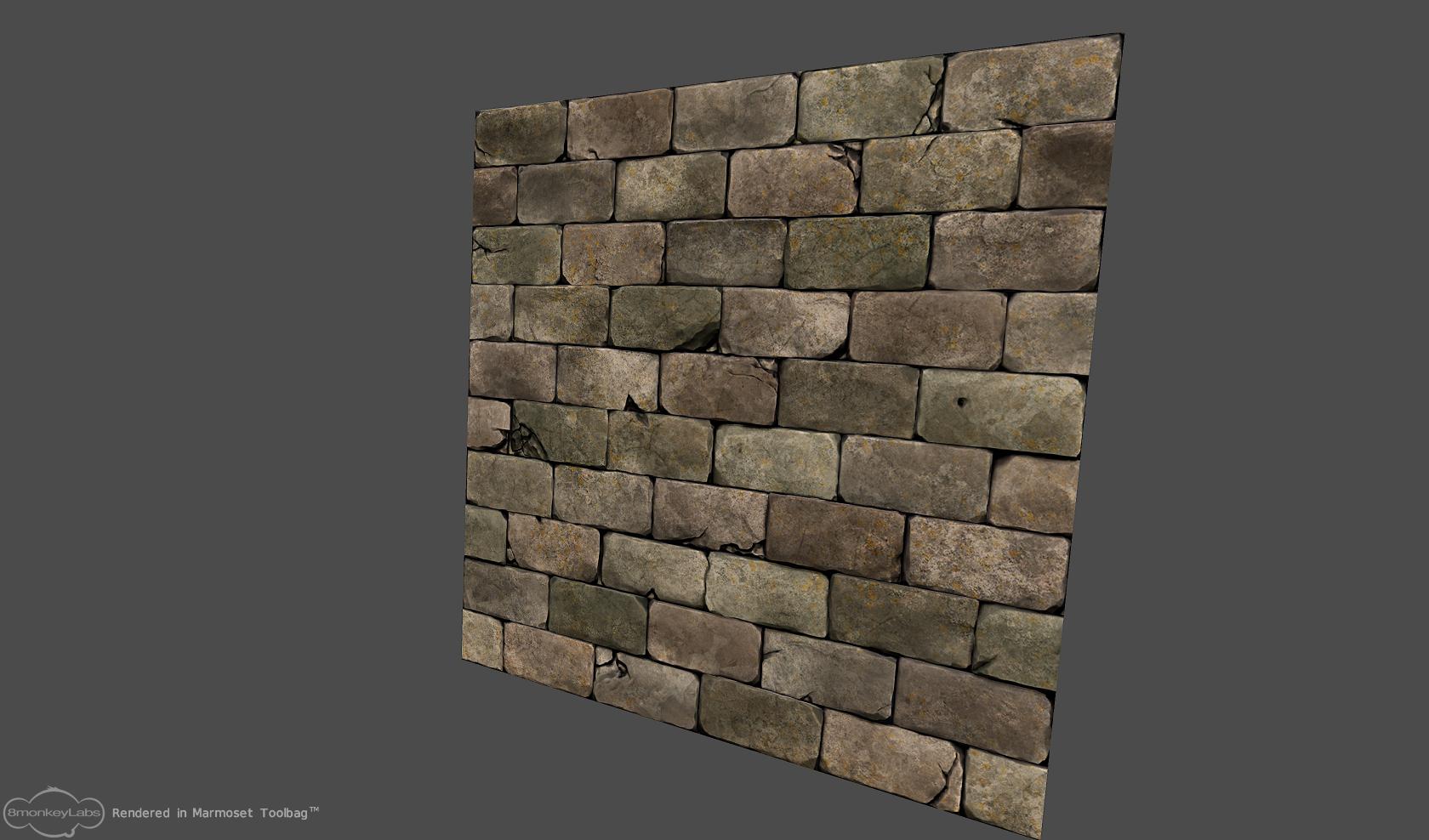 20120803_brick_wall_02b.jpg