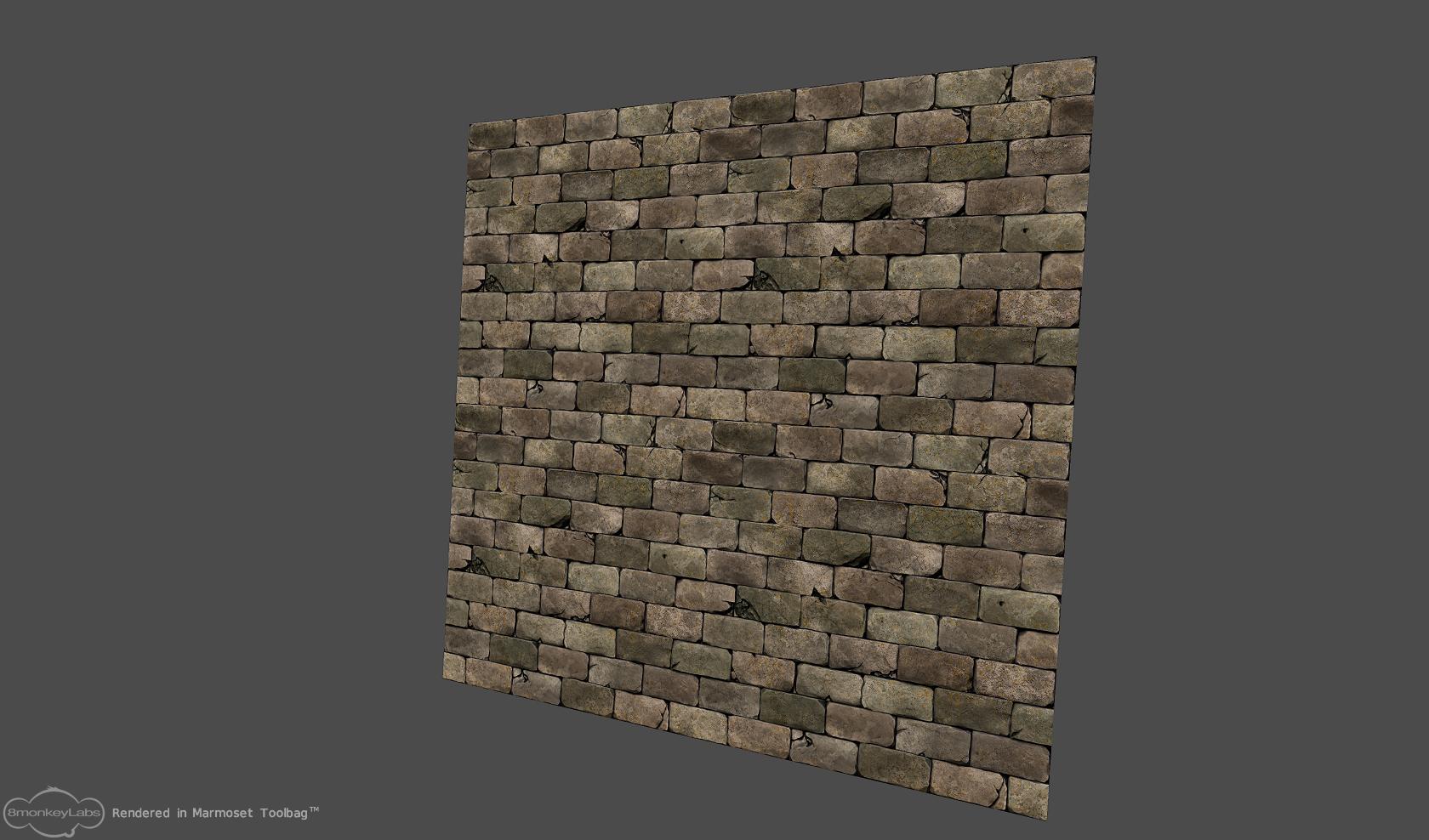 20120803_brick_wall_02b_2x2.jpg
