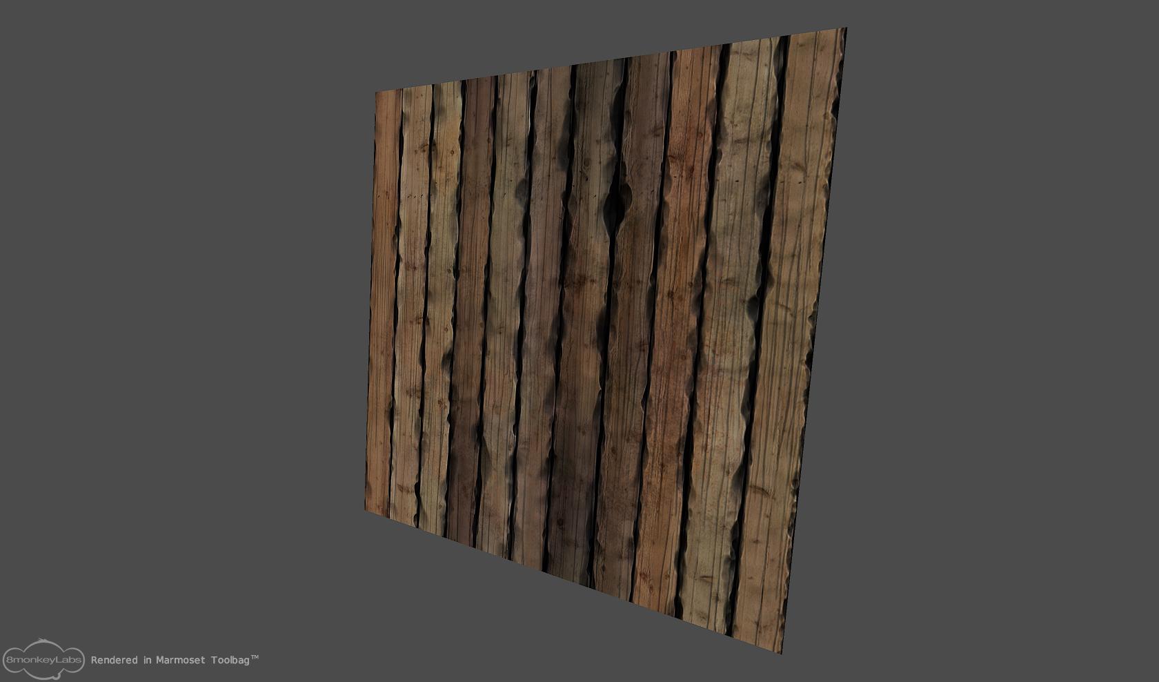 20120803_wood_wall_01.jpg