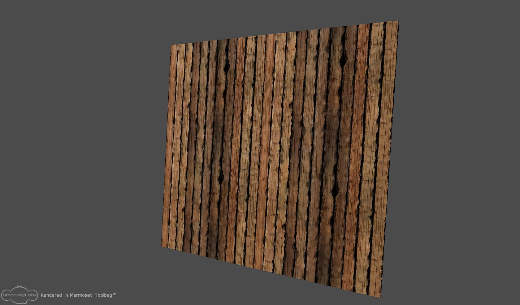 20120803_wood_wall_01_2x2.jpg