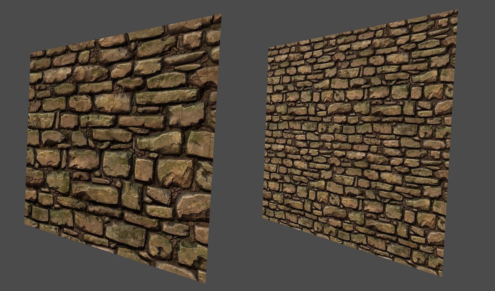 20120817_brick_wall_03.jpg