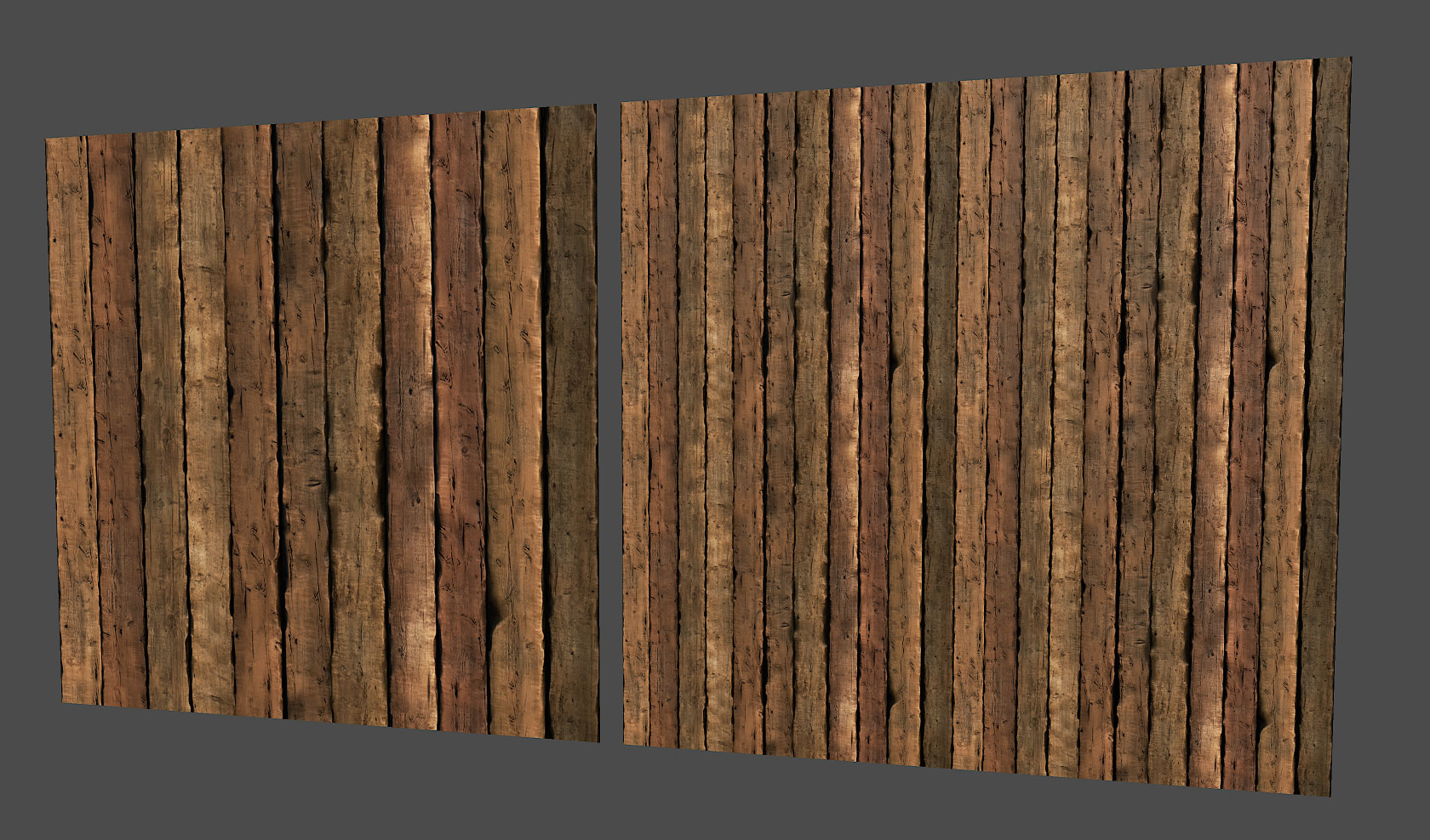 20120821_wood_wall_02.jpg