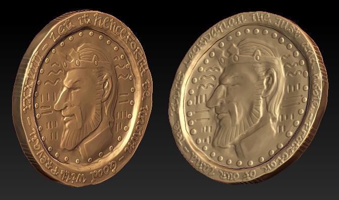 20120822_gold_coin.jpg