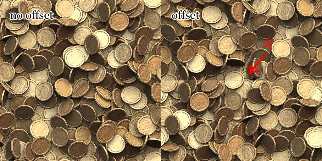 20120822_gold_coins_25d.jpg