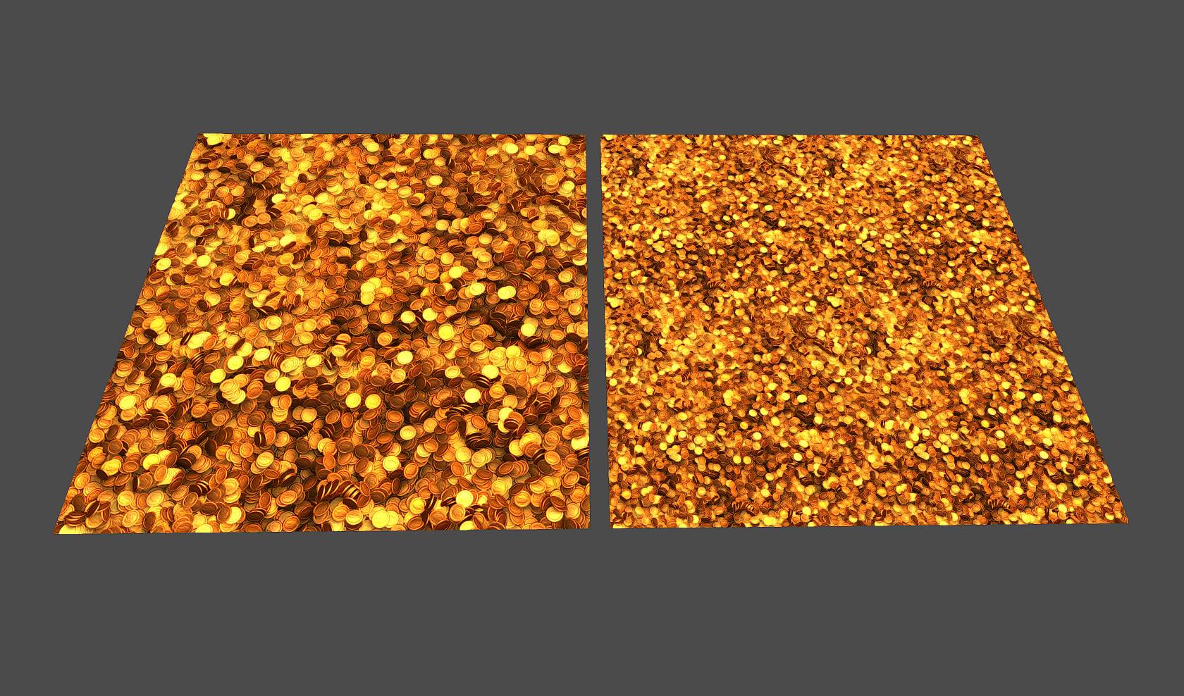 20120824_gold_coins_render.jpg