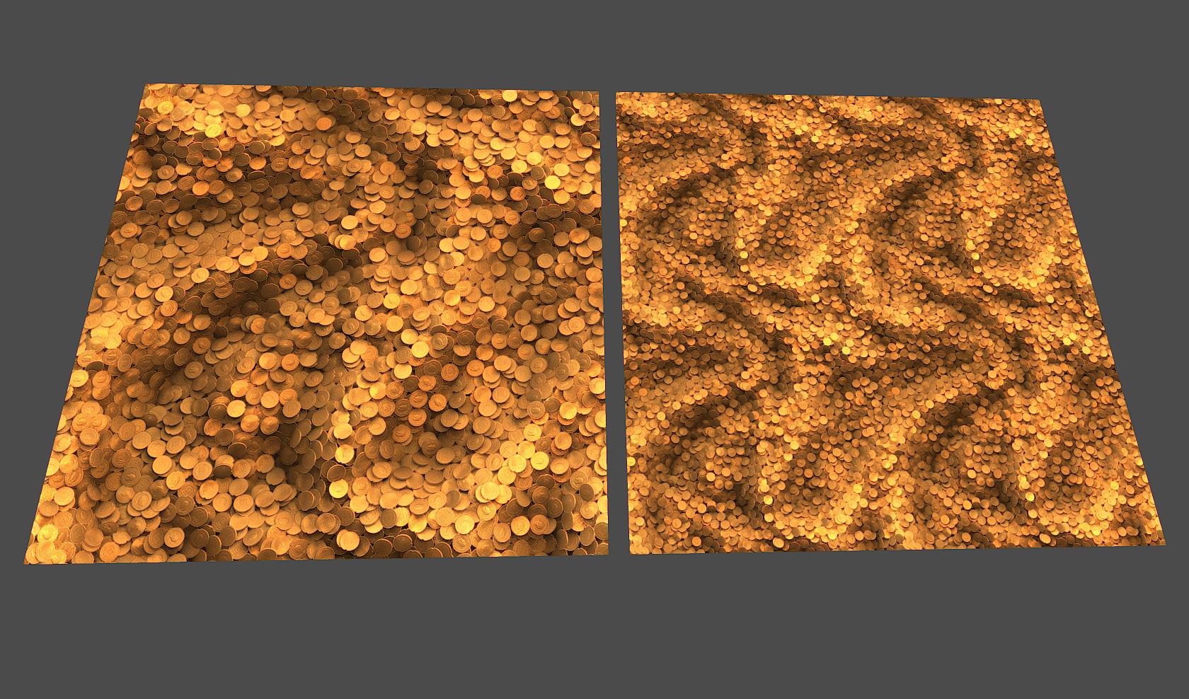 20120827_gold_coins_b_render.jpg