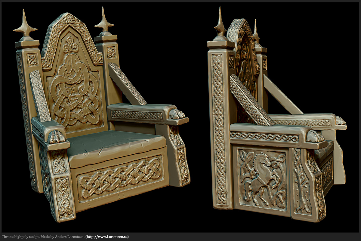 20120920_throne_highpoly_sculpt.jpg