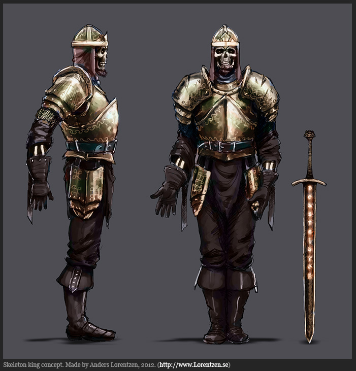 20120926_skeleton_king_concept.jpg