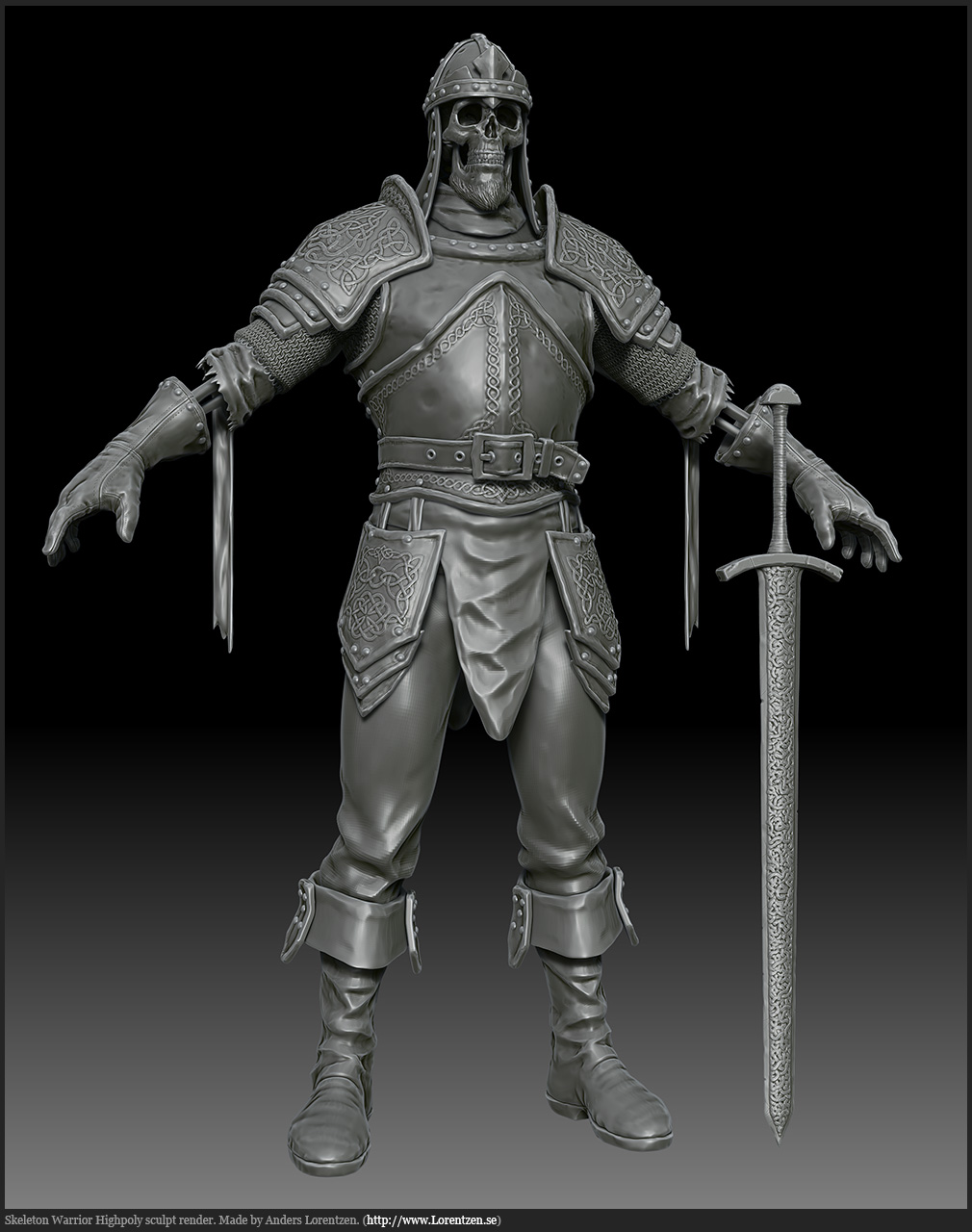 20121010_skeleton_highpoly_render_b.jpg