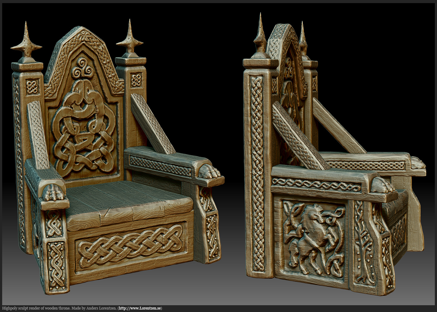 20121016_throne_render_no_c.jpg