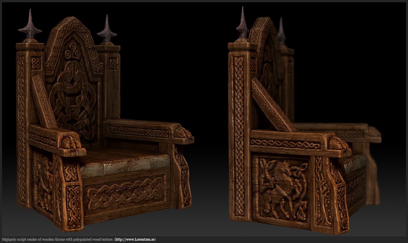 20121016_throne_render_w_c.jpg