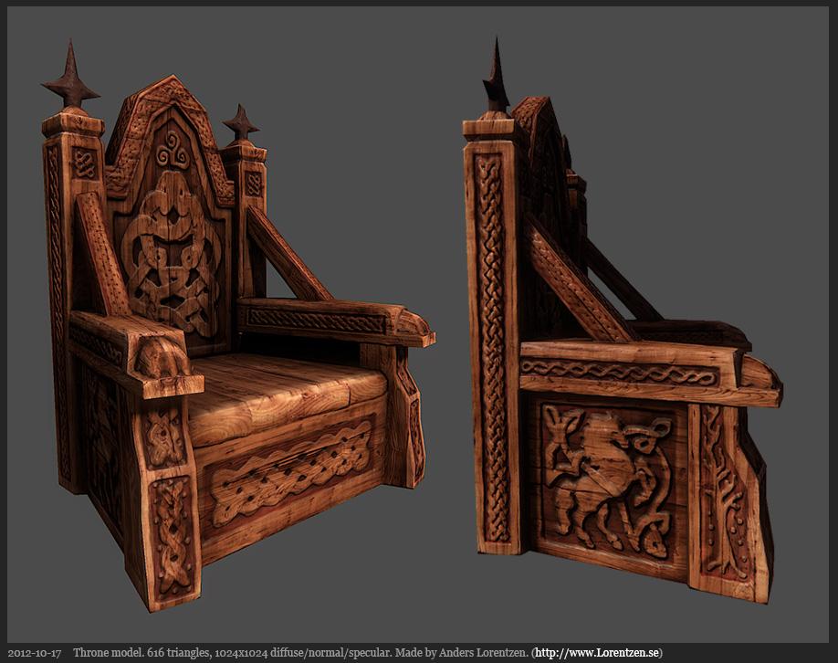 20121017_throne_model.jpg