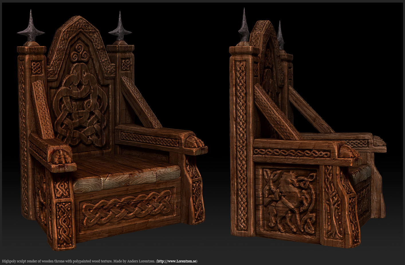 20121017_throne_render_w_c.jpg