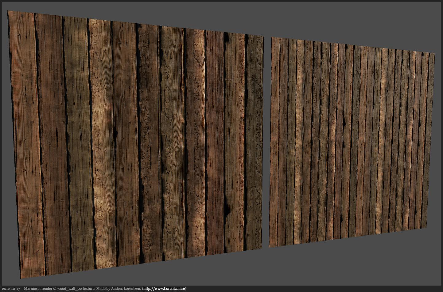 20121017_wood_wall_02b.jpg