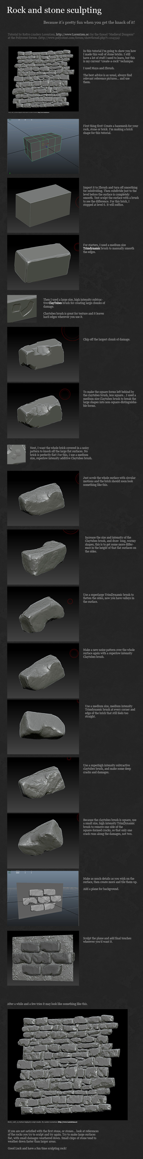 stone_workflow_tutorial_by_keltro.jpg